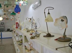 Lampadari Pescara Bajour 04