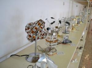 Lampadari Pescara Bajour 06