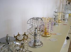 Lampadari Pescara Bajour 08