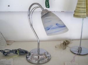 Lampadari Pescara Bajour 104