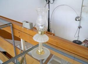 Lampadari Pescara Bajour 116