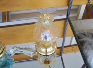 Lampadari Pescara Bajour 121
