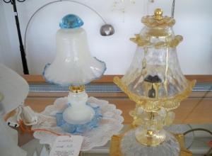 Lampadari Pescara Bajour 124