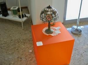 Lampadari Pescara Bajour 16