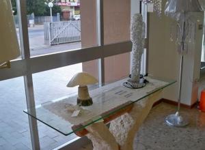 Lampadari Pescara Bajour 20
