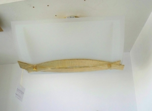 Lampadari Pescara Bajour 21