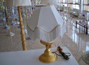 Lampadari Pescara Bajour 39