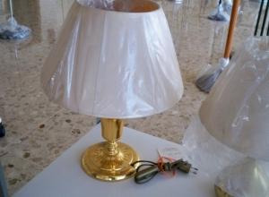 Lampadari Pescara Bajour 40