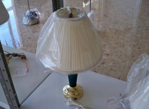 Lampadari Pescara Bajour 44