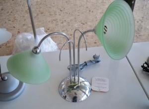 Lampadari Pescara Bajour 58