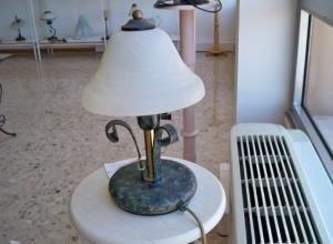 Lampadari Pescara Bajour 69