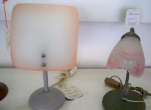Lampadari Pescara Bajour 99