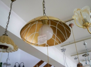 Lampadari Pescara Collezione Classica 28