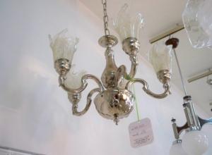 Lampadari Pescara Collezione Classica 66