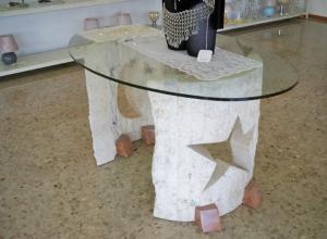 Elementi Arredo Pescara 09