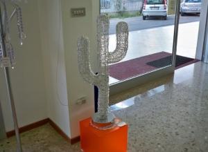 Elementi Arredo Pescara 18