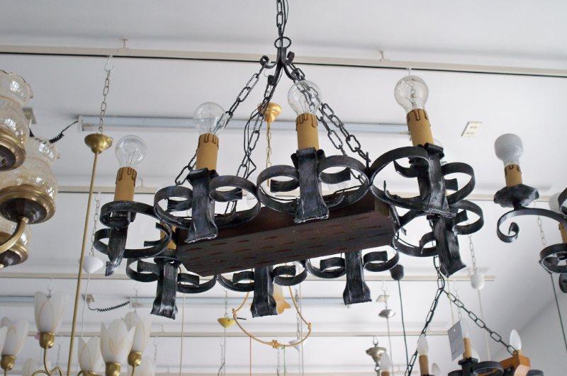 Plafoniere Ferro Battuto Da Esterno : Ferro battuto lampadari pescara chieti silvi teramo l aquila