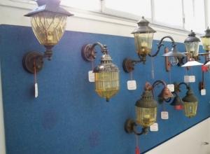 Illuminazione Esterni Pescara 10