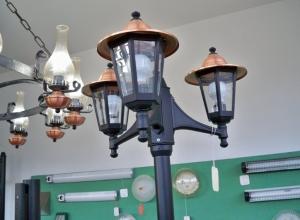 Illuminazione Esterni Pescara 12