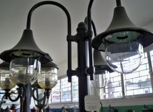 Illuminazione Esterni Pescara 19