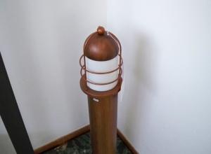 Illuminazione Esterni Pescara 24