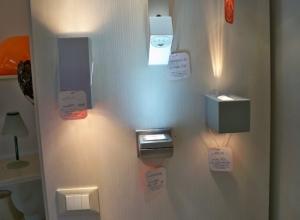 Illuminazione Esterni Pescara 28