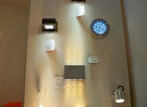 Illuminazione Esterni Pescara 29
