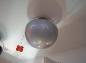 Illuminazione Esterni Pescara 33
