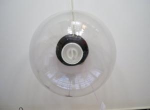 Illuminazione Esterni Pescara 35