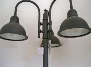 Illuminazione Esterni Pescara 38