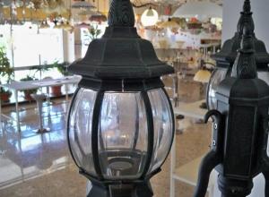 Illuminazione Esterni Pescara 40
