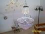 lampadari-speciali