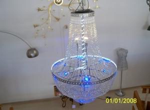 Lampadari Speciali Pescara 20