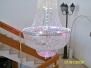lampadari-su-misura