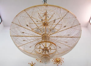 Lampadari-artigianali-su-misura