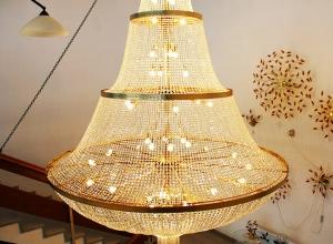 Lampadari-realizzati-a-mano