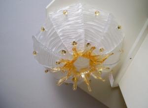 Lampadari Pescara Collezione Moderna 10