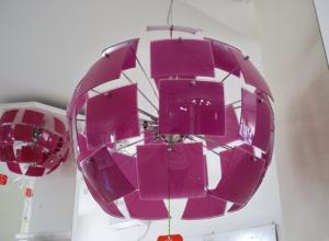 Lampadari Pescara Collezione Moderna 15