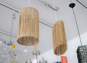 Lampadari Pescara Collezione Moderna 33