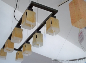 Lampadari Pescara Collezione Moderna 34