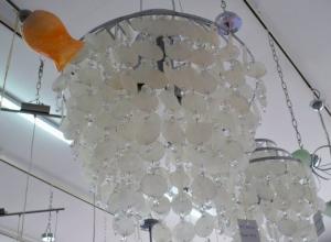 Lampadari Pescara Collezione Moderna 37
