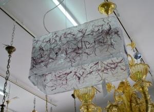 Lampadari Pescara Collezione Moderna 41
